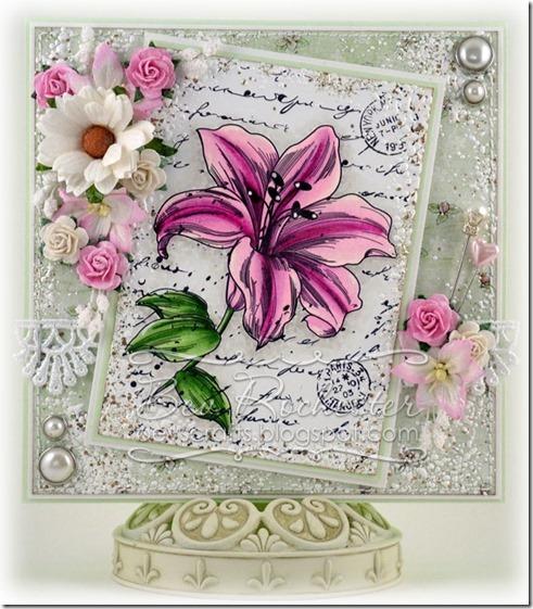 bev-rochester-noor-design-lily-postcard