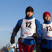 triathlon-9.jpg