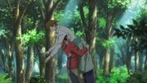 [HorribleSubs] Natsuyuki Rendezvous - 11 [720p].mkv_snapshot_13.09_[2012.09.13_16.51.47]