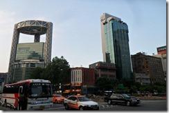 Seoul 113