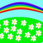 Ромашковая поляна.bmp