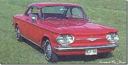 1961_Chevrolet_Corvair_Monza