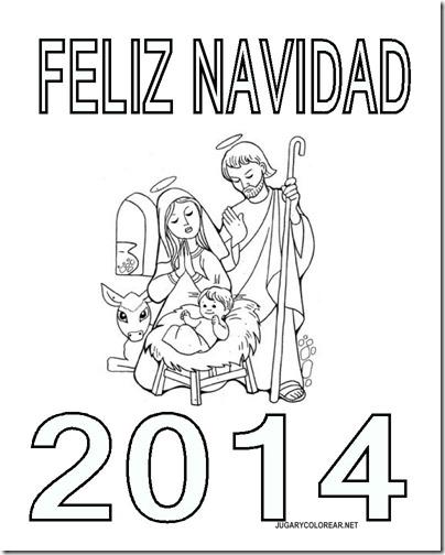 NAVDAD 2014 1