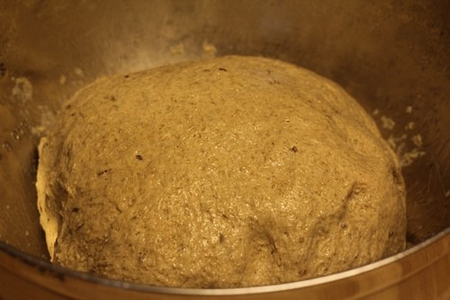 swedish-rye-bread012