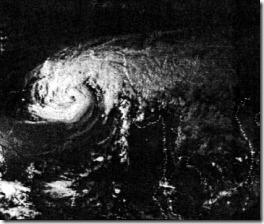 708px-November_1970_Bhola_Cyclone_Repair