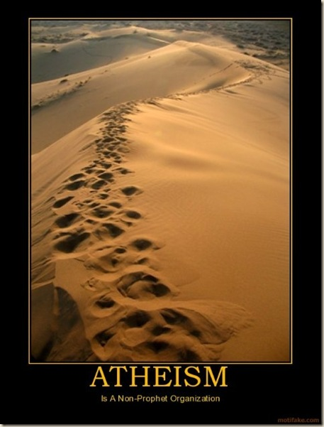 atheism desmotivations 39