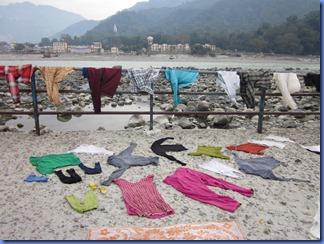 india 2011 2012 659