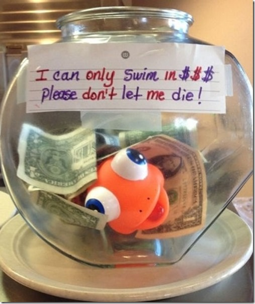 awesome-tip-jars-20