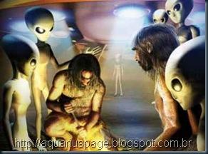 ufologia_pre-historia_lendas