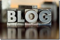 Pasos-para crear-un-Blog-5-Consejos-clave