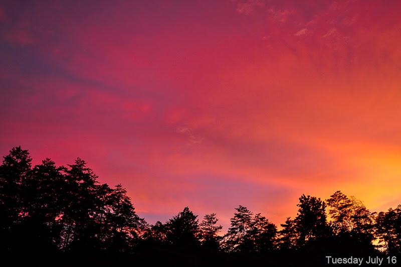 sunset-6459