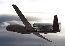 il-drone-Global-Hawk