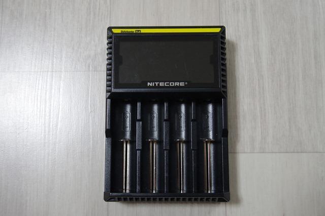 IMGP8385
