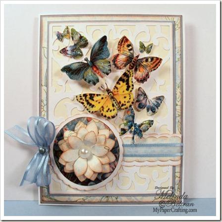 butterfly-dcwvcard-500