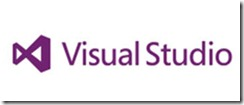 Visual Studio 2012 feature list - What&#39;s new in Visual Studio 2012