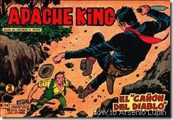 P00015 - Apache King  - A.Guerrero