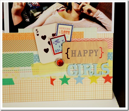 DCWV-HappyGirls1