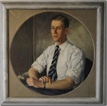 reggie portrait[1]