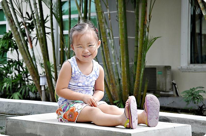 Smiling-Zoe1