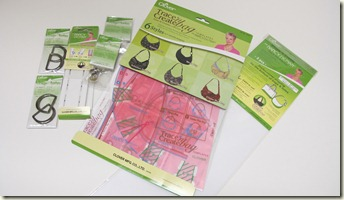Nancy Zieman the blog 2012 giveaway