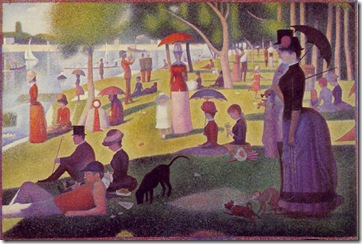 (seurat)-a-sunday-on-la-grande-jatte[1]