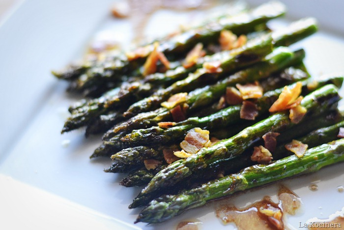 asparagus 4