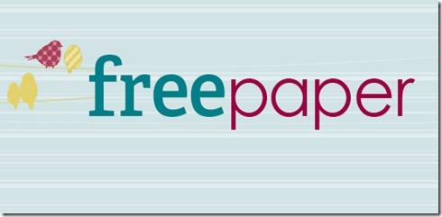 B1_FreePaper_Oct0112_UK