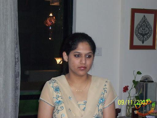 Desi Aunty Picasa