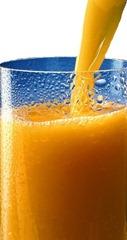 Fruit Juice1
