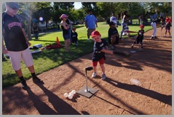 Boys_SummerBaseball2011_ 2011-07-19 017