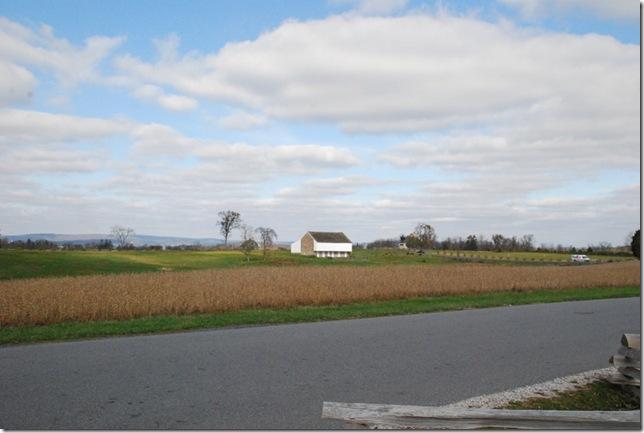 11-05-12 A Gettysburg NMP 020