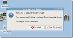 securityonion_7