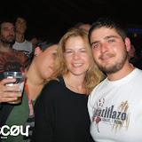 2013-11-16-gatillazo-autodestruccio-moscou-165
