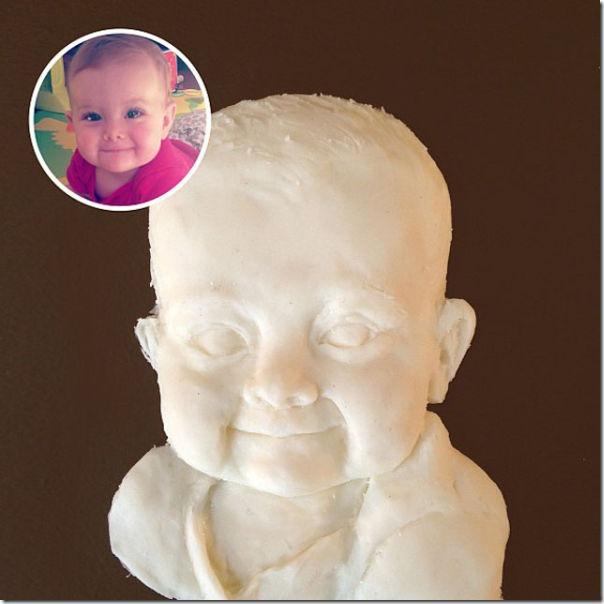 oreo-sculptures-cookie-28