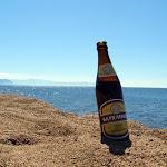 Baikal-beer_Роман Волков.jpg