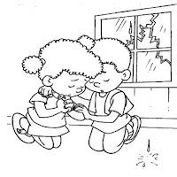 Menina e menino orando.jpg