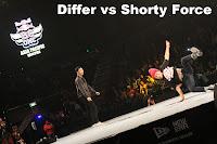 differ_shorty.jpg