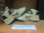 nike zoom soldier 6 pe svsm alternate home 5 02 Nike Zoom LeBron Soldier VI Version No. 5   Home Alternate PE
