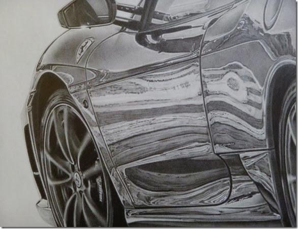 amazing-pencil-drawings-015