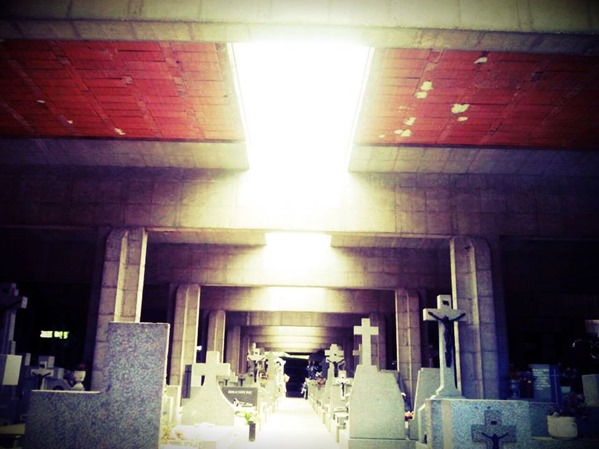 cementerio-san-justo