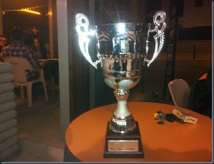 trofeo_las_Pedroñeras