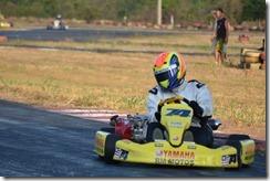 IV etapa_Kart_F4 (95)