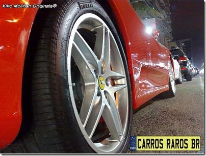 Ferrari F430 (6)