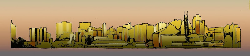 cityscapecor