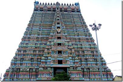 srirangam-temple-gopuram