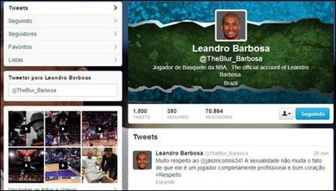 leandrinho-nba twitter