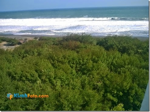 Mercusuar Pantai Pandansari Kisah Foto_09