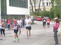 2010_wels_halbmarathon_20100502_105226.jpg