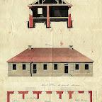 Plan plebani z 1825.jpg