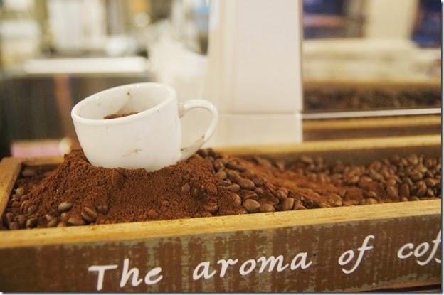 Brew Cafe5